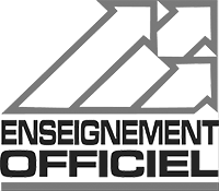 logo_enseignement_officiel
